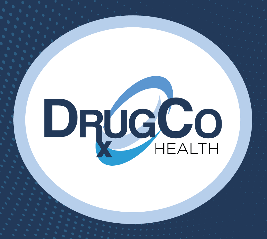 DrugCo Specialty Pharmacy