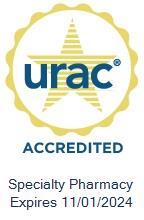 URAC 2021-2024 Seal for Website Use Cropped